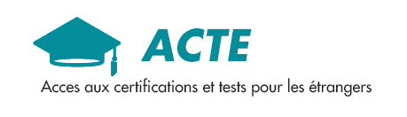 Accès aux Certifications et Tests pour les Etrangers