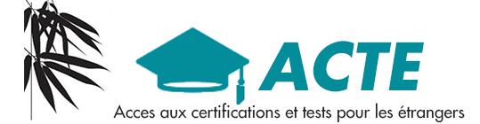 Accès aux Certifications et Tests pour les étrangers